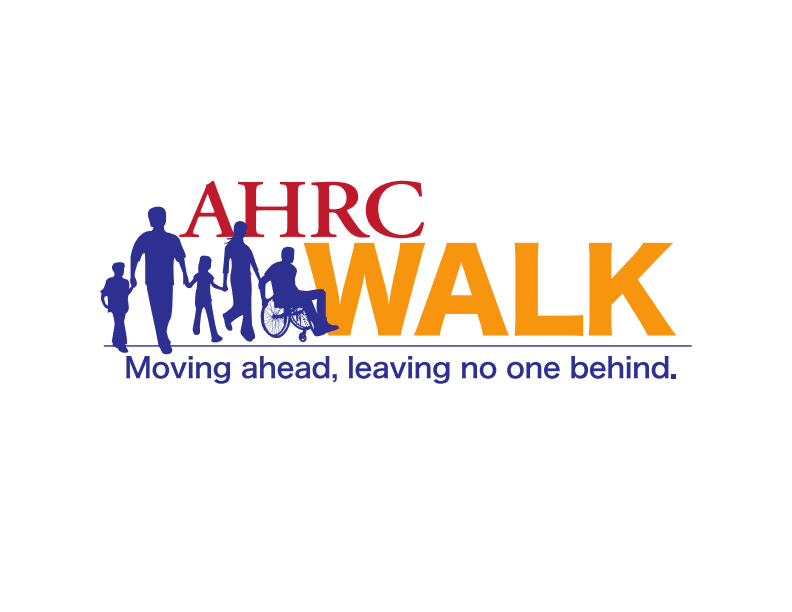 AHRC Foundation Walk @ Eisenhower Park, Field 6/6A | East Meadow | New York | United States