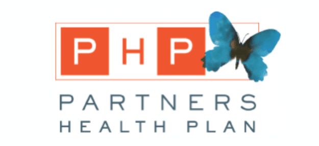 Open House: Partners Health Plan (PHP) @ AHRC Mansion Ballroom | Glen Head | New York | United States