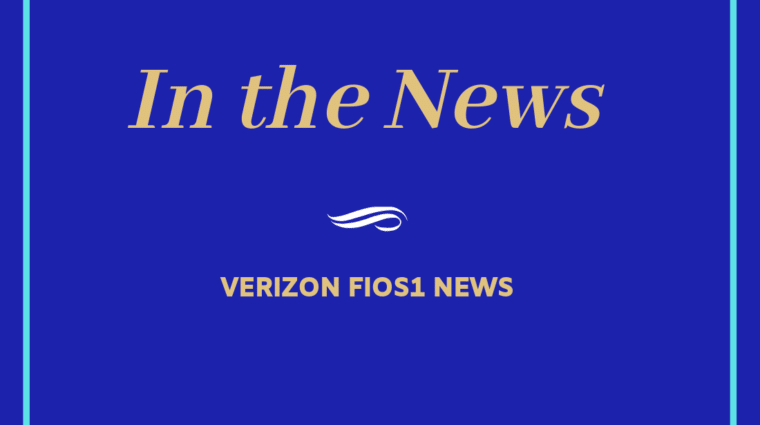 In the News: Verizon FIos1 News